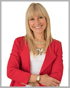 """<a href=""""http://downtown-squamish.com/agent-roster/agent-38-Barbara-Gloor"""">Barb Gloor</a>"""