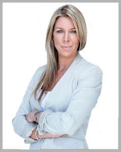 """<a href=""""http://downtown-squamish.com/agent-roster/agent-39-Jill-Carter"""">Jill Carter</a>"""