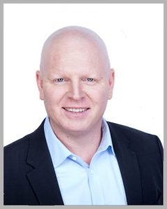 """<a href=""""http://downtown-squamish.com/agent-roster/agent-47-Shawn-Wentworth"""">Shawn Wentworth</a>"""