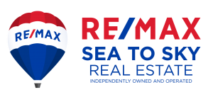 RE/MAX Sea to Sky Real Estate Squamish