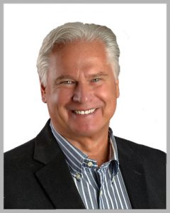 "<a href=""https://downtown-squamish.com/agent-roster/agent-44-David-Wilson"">David Wilson</a>"