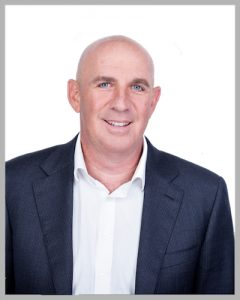 "<a href=""https://downtown-squamish.com/agent-roster/agent-46-Tom-Malpass"">Tom Malpass</a>"