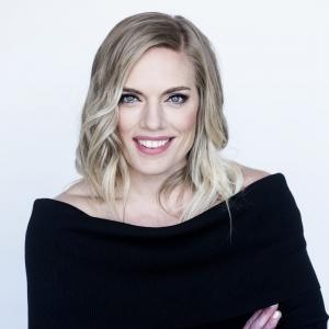 Kristen Dillon