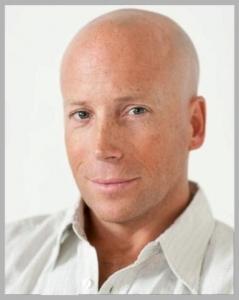 "<a href=""https://downtown-squamish.com/agent-roster/agent-54-Shaun-Greenaway"">Shaun Greenaway</a>"
