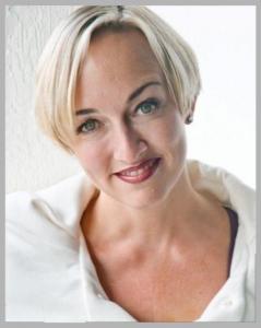 "<a href=""https://downtown-squamish.com/agent-roster/agent-61-Elizabeth-Dyer"">Elizabeth Dyer</a>"
