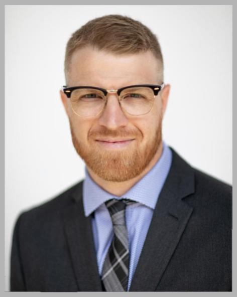 """<a href=""""https://downtown-squamish.com/agent-roster/agent-62-Matt-Beardmore/"""">Matt Beardmore</a>"""