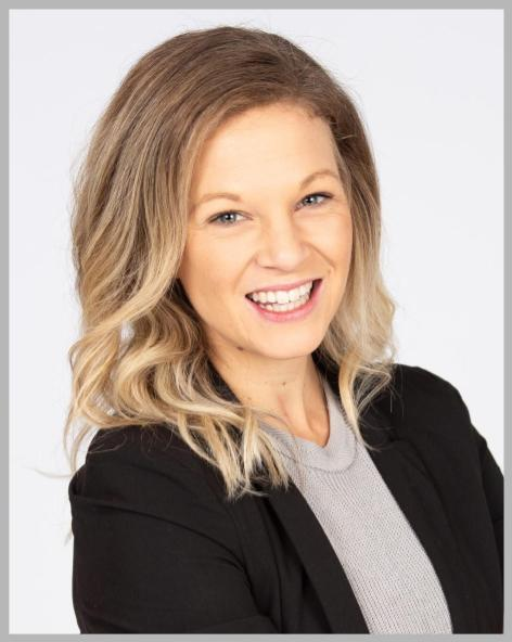 """<a href=""""https://downtown-squamish.com/agent-roster/agent-64-Katie-McLachlan"""">Katie McLachlan</a>"""
